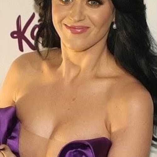 Katy perry sexy nude