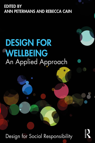 Design for Wellbeing - An Applied Approach