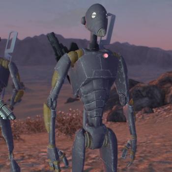 Fallout Screenshots XIII - Page 43 PApRNvVE_t