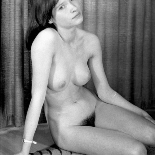 Just naked women tumblr